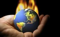 Experții vorbesc despre o catastrofă inevitabilă. Omenirea este în pericol