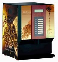 Automatele de cafea vor fi controlate de Guvern! Cu ce ameninţări vine Protecţia Consumatorilor