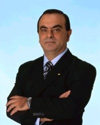 "Ghosn către board-ul director Nissan: ""Nu primiţi bonus!"""