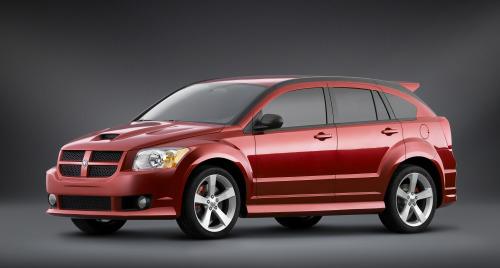 Chrysler pierde teren în SUA şi îşi îndreaptă atenţia spre Europa