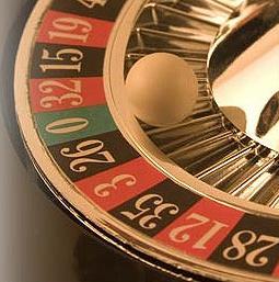 PricewaterhouseCoopers: jocurile de noroc vor produce 144 de miliarde de dolari în 2011