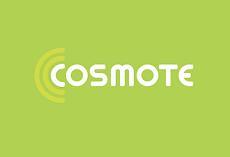 TotalSoft a implementat ERP-ul Charisma Enterprise pentru Cosmote România