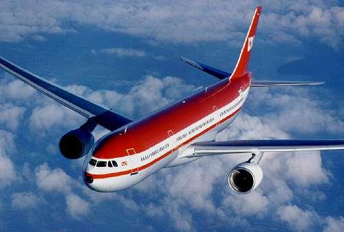 Hong Kong Airlines va plăti 5,6 miliarde de dolari pentru 51 de aeronave Airbus