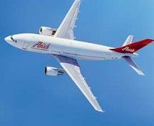 Airbus vinde 20 de aeronave A350 către Singapore Air
