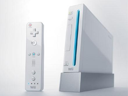 Nintendo elimină Sony din topul celor mai importante companii din Japonia