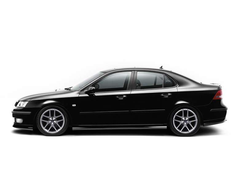 General Motors estimează vânzări mai mici la Saab dar mai mari la Opel în 2007