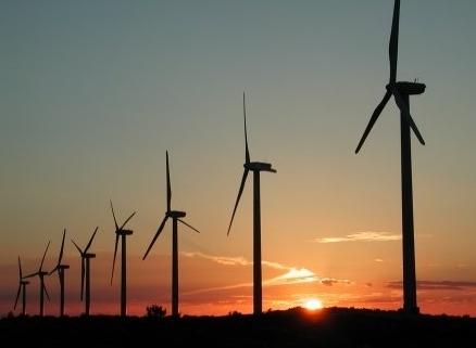 Spaniolii de la Iberdrola îşi întăresc poziţia pe piaţa energetică americană