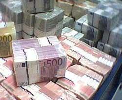SIF Transilvania a ajuns să valoreze aproape un miliard de euro