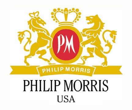 Phillip Morris vrea să producă în Statele Unite doar ţigări pentru americani