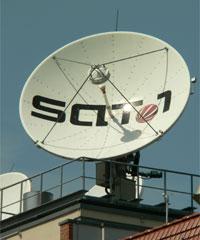 ProSiebenSat.1 a cumpărat SBS Broadcasting pentru 3,3 miliarde de euro