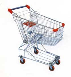 95 % dintre români fac cumpărături duminica