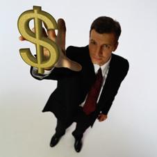 Tot mai multe companii, autorizate de CSSPP sa intre pe piaţa pensiilor private