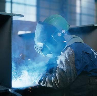 Industria, comerţul, construcţiile si serviciile, tendinţă de creştere în perioada iunie-august