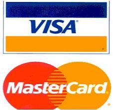 VISA plăteşte 170 de milioane de dolari pentru sponsorizarea CM de fotbal din 2010 şi 2014
