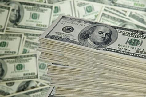 Cei mai mari bogătaşi au strâns 37,2 mii de miliarde $ în 2006
