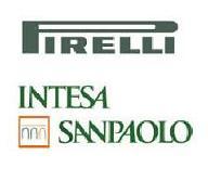 Pirelli şi Intesa Saopaolo au creat una dintre cele mai mari companii de management al proiectelor din Europa