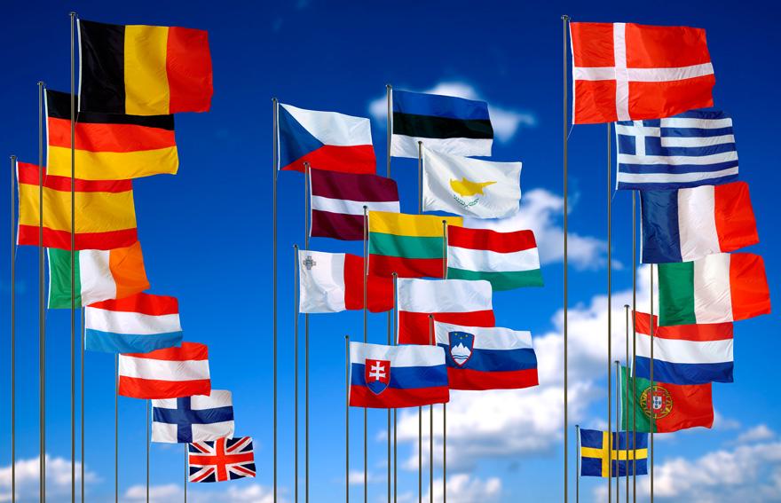 EUROSTAT: PIB-ul pe cap de locuitor în România, cu 60% mai mic decât media în UE