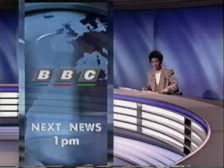 BBC Worldwide, venituri de peste 1,2 miliarde de euro în 2006