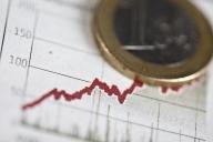 FMI a redus estimarea privind deficitul de cont curent al României în 2010, de la 6,5% la 5,6%