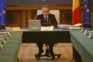 UPDATE 10: Băsescu a semnat revocarea lui Nica, miniştrii PSD au demisionat