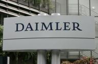 Daimler AG vrea să încheie un parteneriat cu Kamaz