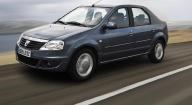 Înmatriculările Dacia în Franţa au crescut cu 20,8% în septembrie