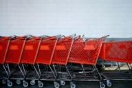 UPDATE: Americanii s-au pus iar pe cheltuit