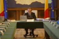 Ministerele economice rămân fără 11 secretari de stat