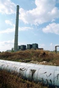 Guvernul Boc 2 plăteşte datoriile la căldură ale CET-urilor
