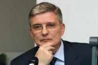 Dăianu: UE avea mai multă nevoie de România decât aveam noi de Uniune