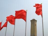 """""""China nu mai este o economie comunistă"""""""