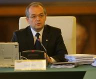 Toţi secretarii de stat ai PSD au fost demişi