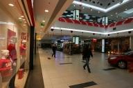 Argo vrea să atragă 10,5 mil. euro pentru parcurile de retail din România