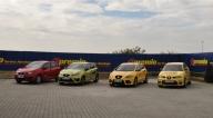 Goodyear Dunlop Tires Romania a inaugurat un nou magazin-service PREMIO din lanţul de franciză european