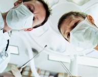 Euroclinic deschide două clinici în Bucureşti printr-o investiţie de 1,5 mil. euro