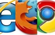 Internet Explorer pierde 1,3% din cota de piaţă