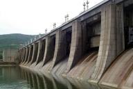 O nouă hidrocentrală pe Dunăre