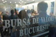 BVB se listează la BVB