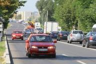Cele mai bune şosele din România