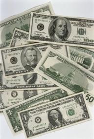 Şeful Trezoreriei SUA: Vom face tot ce este necesar pentru a susţine încrederea în dolar