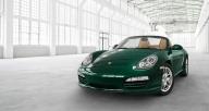 """Porsche vrea să producă maşini """"ieftine"""""""