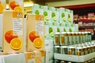 Delhaize va cumpăra o parte din activele retailerului american BI-LO
