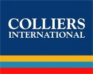 Colliers anunţă schimbări în conducere