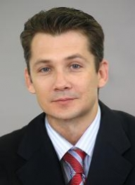 TriGranit a numit un nou CEO