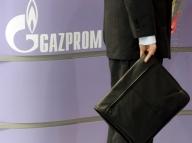Gazprom vrea să deschidă supermarketuri şi restaurante