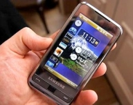Playerul Flash 10.1 va fi integrat în telefoanele mobile