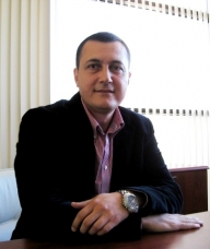 Adrian Vlaicu este noul National Key Account Manager al Caroli Foods