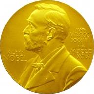 Trei savanţi americani, laureaţii premiului Nobel pentru medicină 2009