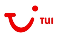 Tour-operatorul TUI revine în România, după 3 ani de absenţă