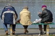 Controale severe şi penalităţi pentru cine vrea să se pensioneze anticipat